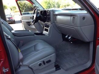 2008 Honda Accord EX LINDON, UT 480