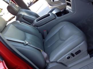 2008 Honda Accord EX LINDON, UT 483