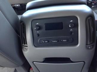 2008 Honda Accord EX LINDON, UT 485