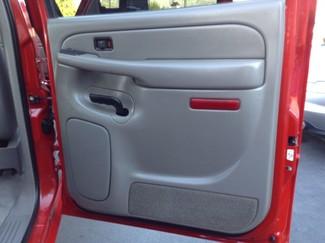 2008 Honda Accord EX LINDON, UT 488