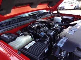 2008 Honda Accord EX LINDON, UT 493