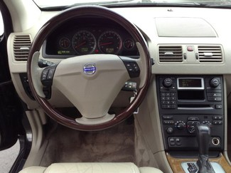 2008 Honda Accord EX LINDON, UT 512