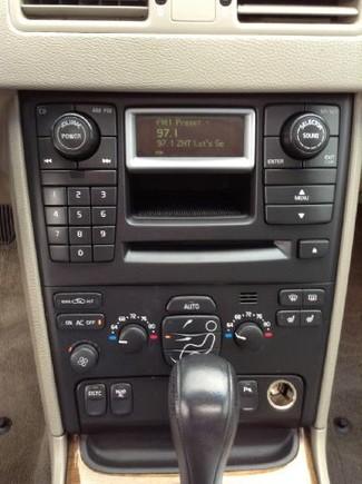 2008 Honda Accord EX LINDON, UT 513