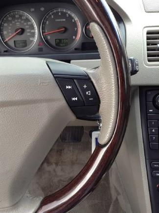 2008 Honda Accord EX LINDON, UT 514