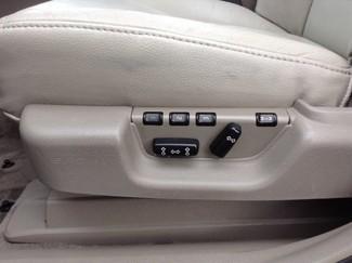 2008 Honda Accord EX LINDON, UT 517