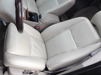 2008 Honda Accord EX LINDON, UT 519