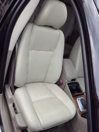 2008 Honda Accord EX LINDON, UT 522