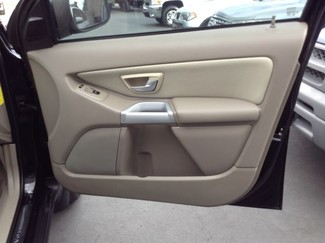 2008 Honda Accord EX LINDON, UT 523