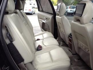 2008 Honda Accord EX LINDON, UT 527