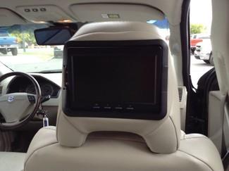2008 Honda Accord EX LINDON, UT 529