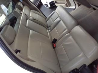 2008 Honda Accord EX LINDON, UT 53