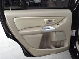 2008 Honda Accord EX LINDON, UT 530