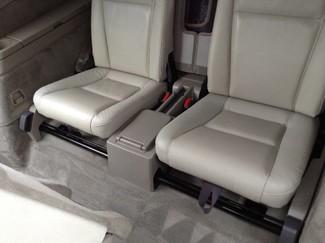 2008 Honda Accord EX LINDON, UT 531