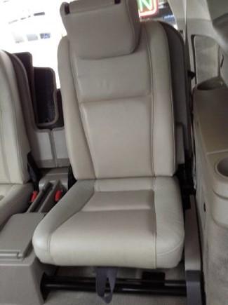 2008 Honda Accord EX LINDON, UT 532