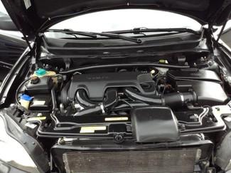 2008 Honda Accord EX LINDON, UT 537