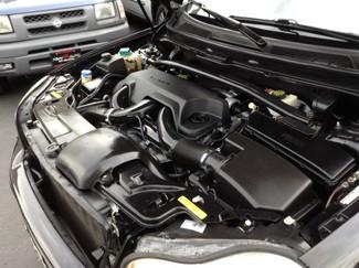 2008 Honda Accord EX LINDON, UT 538