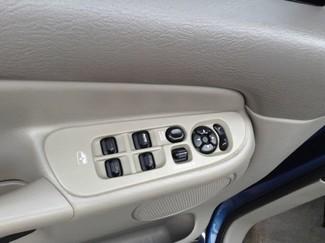 2008 Honda Accord EX LINDON, UT 542