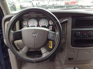 2008 Honda Accord EX LINDON, UT 544