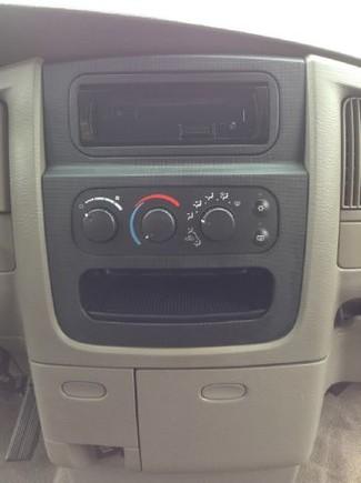 2008 Honda Accord EX LINDON, UT 545
