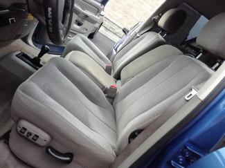 2008 Honda Accord EX LINDON, UT 549
