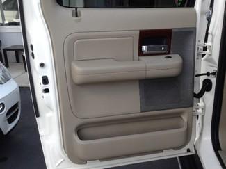 2008 Honda Accord EX LINDON, UT 55