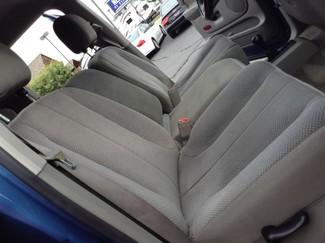 2008 Honda Accord EX LINDON, UT 552