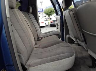 2008 Honda Accord EX LINDON, UT 554