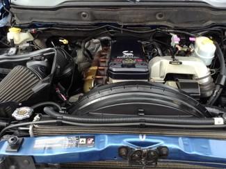 2008 Honda Accord EX LINDON, UT 560