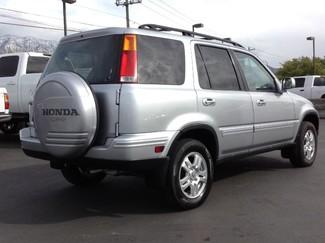 2008 Honda Accord EX LINDON, UT 568