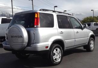 2008 Honda Accord EX LINDON, UT 571