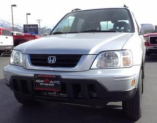 2008 Honda Accord EX LINDON, UT 573