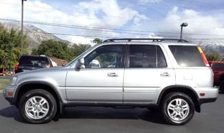2008 Honda Accord EX LINDON, UT 575
