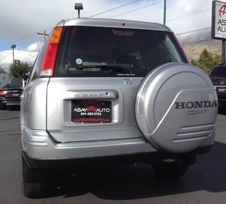 2008 Honda Accord EX LINDON, UT 577