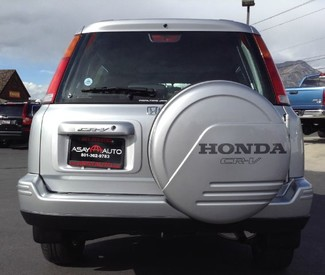 2008 Honda Accord EX LINDON, UT 578