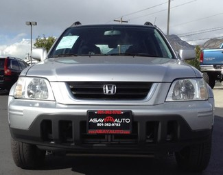 2008 Honda Accord EX LINDON, UT 579