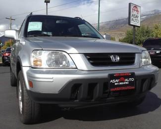 2008 Honda Accord EX LINDON, UT 580