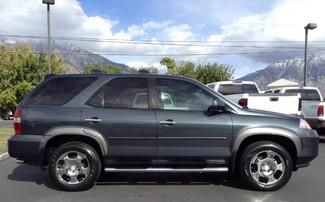 2008 Honda Accord EX LINDON, UT 584
