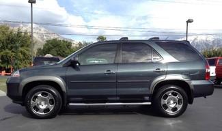 2008 Honda Accord EX LINDON, UT 589