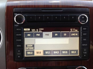 2008 Honda Accord EX LINDON, UT 59