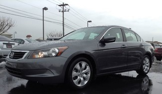 2008 Honda Accord EX LINDON, UT 596