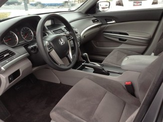 2008 Honda Accord EX LINDON, UT 598