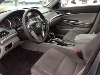 2008 Honda Accord EX LINDON, UT 598