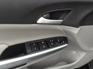 2008 Honda Accord EX LINDON, UT 599