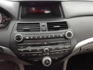 2008 Honda Accord EX LINDON, UT 606
