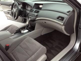 2008 Honda Accord EX LINDON, UT 607