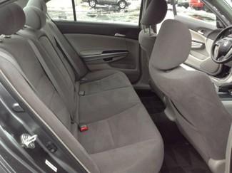 2008 Honda Accord EX LINDON, UT 608