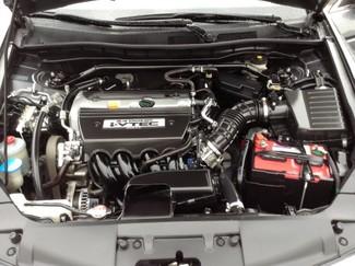2008 Honda Accord EX LINDON, UT 611