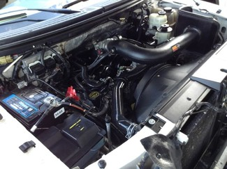 2008 Honda Accord EX LINDON, UT 66