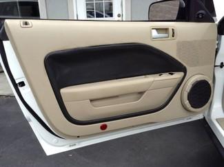 2008 Honda Accord EX LINDON, UT 84