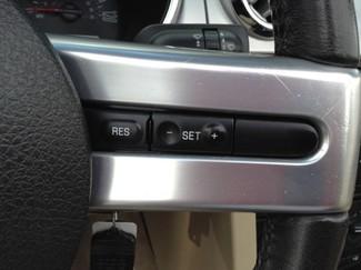 2008 Honda Accord EX LINDON, UT 88